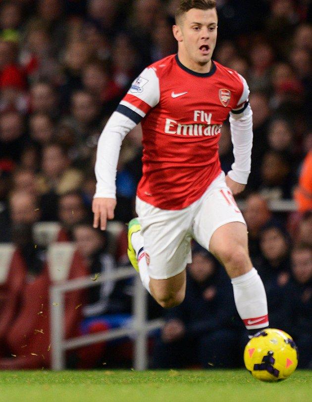 Nigerian billionaire has ambitions to buy Arsenal - Tribal Football