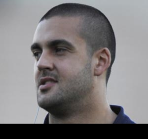 ​Aussie keeper Federici released by Stoke