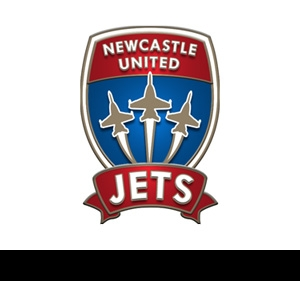 Newcastle Jets climb off bottom with big win over Adelaide United