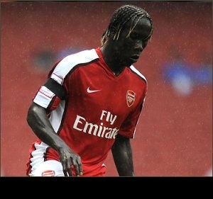 Birmingham skipper Carr questions Arsenal ticker
