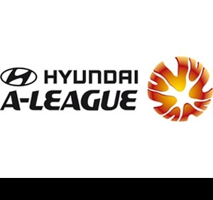 ​A-League to recommence July 16