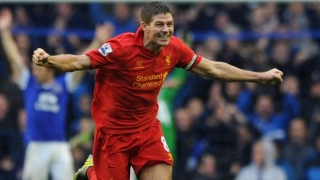 Live from his submarine: Romanov says 'I was offered Liverpool for £200M - Gerrard would go to Chelsea'