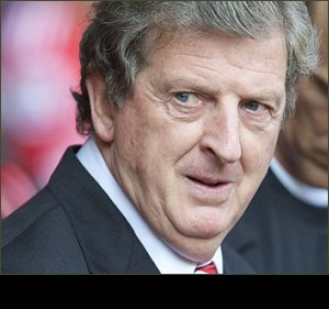 Hodgson to visit Manaus next year to assess potential England bases