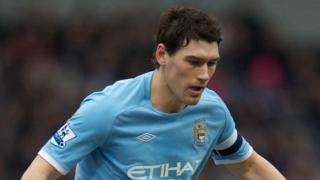 Man  City threaten to rumble Man Utd hopes for Paul Pogba