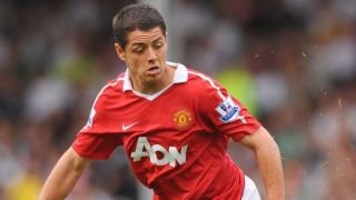 Angelo Henriquez: I know I've lot to prove at Man  Utd
