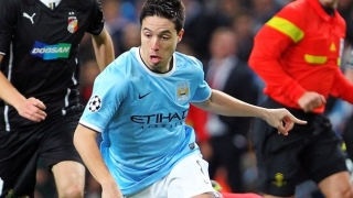 Sagna defends Man City pal Nasri against French criticism