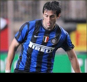 Mihajlovic: Mourinho has made Inter Milan players even better