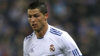 Ronaldo reveals Real Madrid talks over new life-long contract