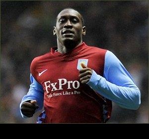 Emile Heskey: Eck blocked Leicester return