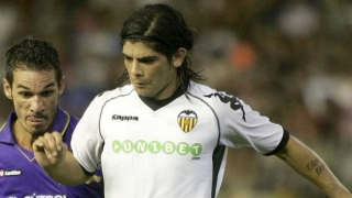 Watch: Baraja, Banega and more - best Valencia goals scored against Barcelona