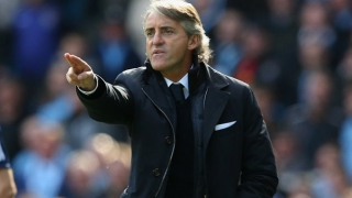 Chelsea boss Mourinho has dig at Mancini being a 5-a-side manager