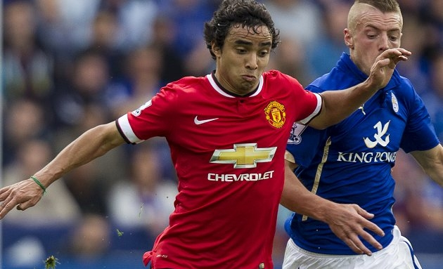 Wild card and Darmian: Why Man Utd fans can expect TWO new right-backs