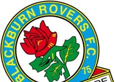 PREMIER LEAGUE: Liverpool held by bottom club Blackburn