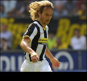 Raiola: This is who left legacy to Man Utd star Zlatan…
