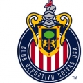 Chivas USA - News