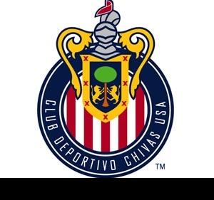 Chivas USA announce acquisition of Romero