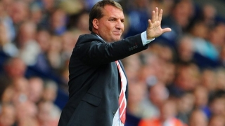 Klopp offers opinion on Rodgers' Liverpool downfall