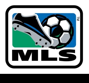 Minnesota named as 23rd MLS team