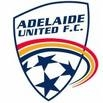 A-League season reviews - Adelaide United