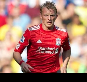 Kuyt positive Liverpool will get even stronger
