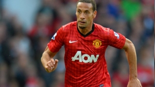 Ferdinand: Ferguson promised me titles at Man Utd