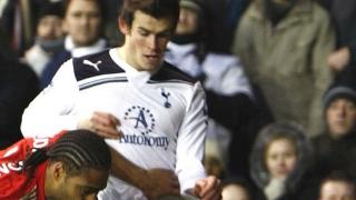 Spurs ace Bale: No Cesc, Nasri -  Arsenal now damaged goods