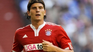 Chelsea plan £34M Gomez deal to replace Torres