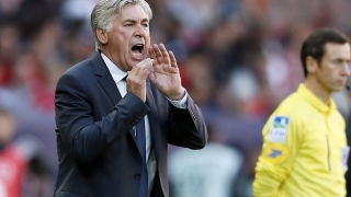 ​Ex-Real Madrid, Chelsea boss denies Liverpool contact