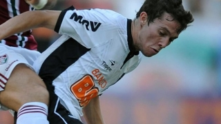 Arsenal, Spurs alerted as Bernard leaves Shakhtar as free agent