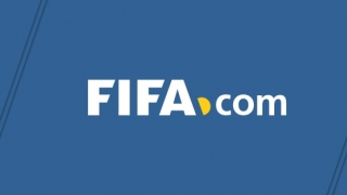 ​Fans to vote for players on front cover of FIFA 16