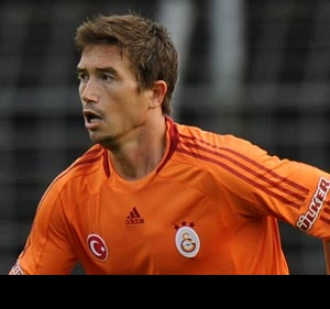 Former Liverpool winger Kewell appointed Crawley Town manager
