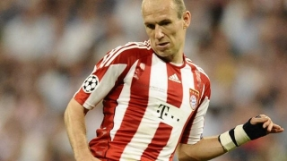 CHAMPIONS LEAGUE SEMI-FINAL 2nd LEG: Bayern Munich books home final with penalties win over Real Madrid