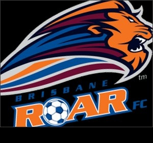 Brisbane Roar agree deal with Umbro