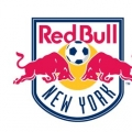 New York Red Bulls - News