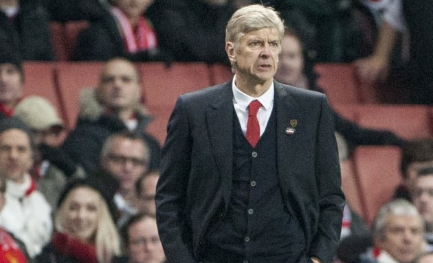 Mourinho unconcerned with personal record against Arsenal