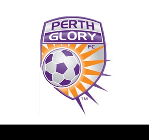 Perth Glory move quickly to fill managerial vacancy