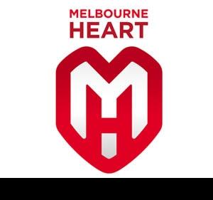 Melbourne Heart complete Colosimo deal