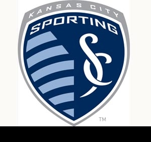 Sporting Kansas City to meet Newcastle United
