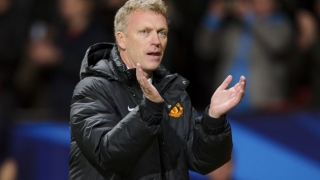 Ex-Man Utd, Everton boss Moyes open to another Euro job