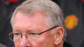 Man Utd break the US$3billion barrier