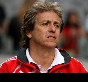 Benfica coach Jesus: Man Utd star Rooney too good to be English!