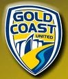 Gold Coast United effectively throw in the towel