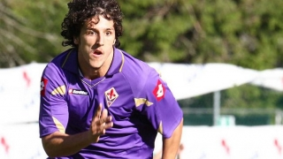 Savic tells Man  City fans: Don't judge Jovetic on my time