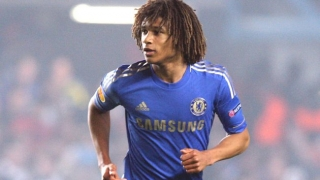 Chelsea to hand new deals to Nathan Ake, Ramires