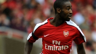Wenger planning to bring Man  City's Toure back to Arsenal