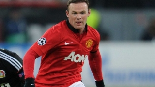Rooney books Man Utd reunion with Derby FA Cup win