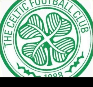​Celtic propose further development at Celtic Park