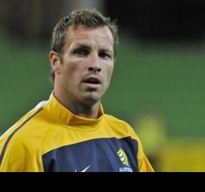 Ex-Blackburn, West Ham, Everton defender Neill to stay in Europe