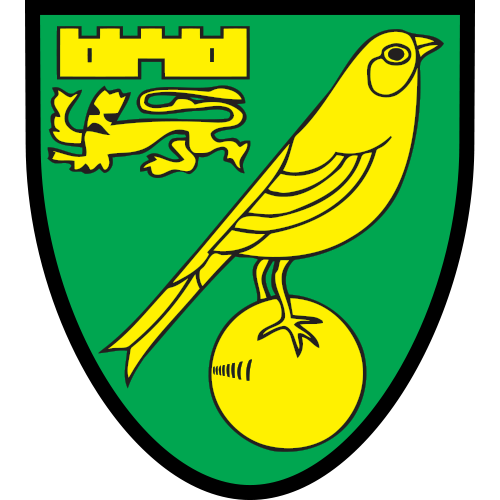 ​Norwich City announce £3.5M Canaries bond to fund academy through Tifosy