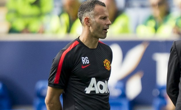 Ex-Monaco chief Karlsen on Martial: Man Utd getting potential world-beater